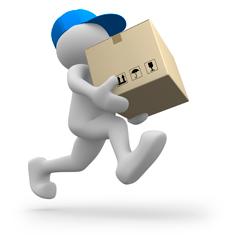 transport de courrier pr s de l 39 orne 61 mondial mail cit des ducs prestataire banquaire. Black Bedroom Furniture Sets. Home Design Ideas